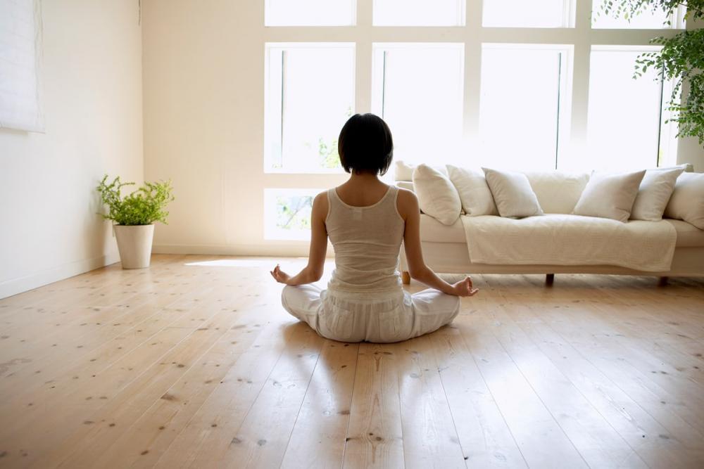 Шумоизоляция квартиры: обо всех нюансах и поверхностях