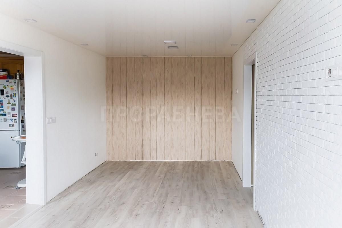 073d06cbd2f3b Ремонт 1-комнатной квартиры под ключ: цены в СПб | Прораб Нева