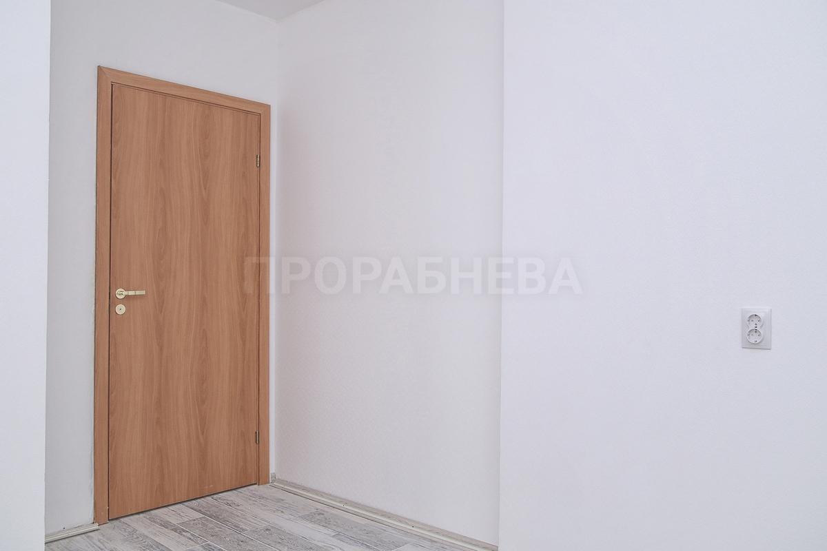 Примеры ремонта - Прораб Нева