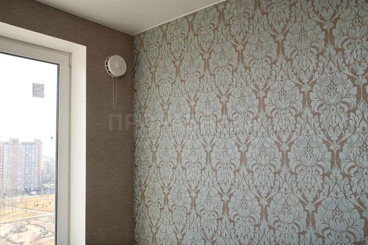 Ремонт 3-комнатной квартиры в новостройке - Прораб Нева